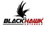 balckhawk