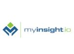 myinsight