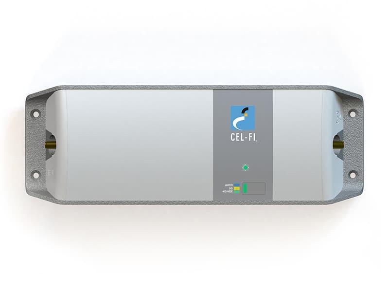 Cel-Fi GO Telstra Donga Stationary Magnetic Pack
