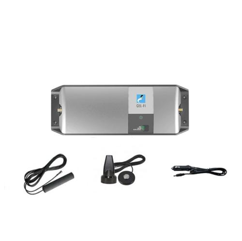 Cel-Fi GO Telstra Mobile Magnetic Pack
