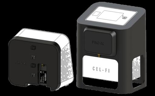 Cel-Fi PRO-X Cable Accessory