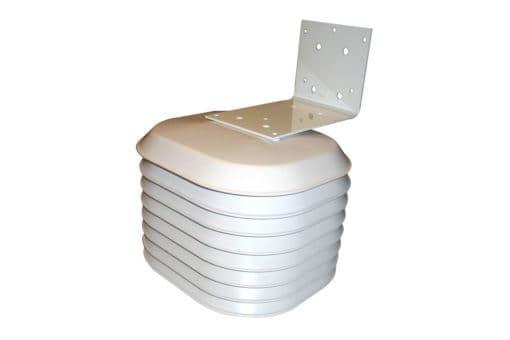 myinsight.io Micro Weather Station - Temperature/Humidity Sensor