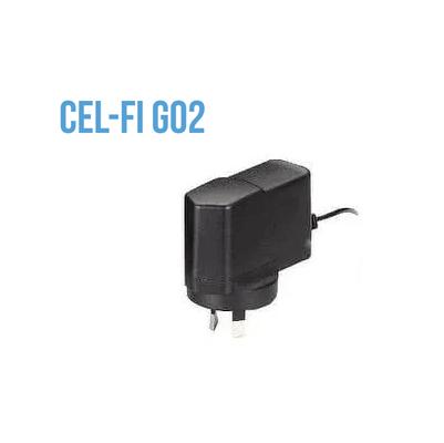 Cel-Fi GO2 Power Supply AU/ NZ
