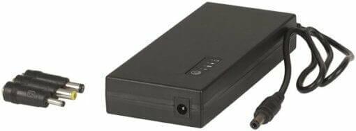 12V 2.5A UPS / Battery Backup 4000mAh