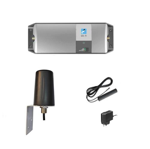 Cel-Fi GO Telstra Essentials Pack