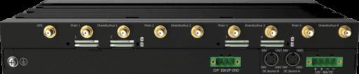 MAX HD4 MBX Router LTE 4 x Cat-12