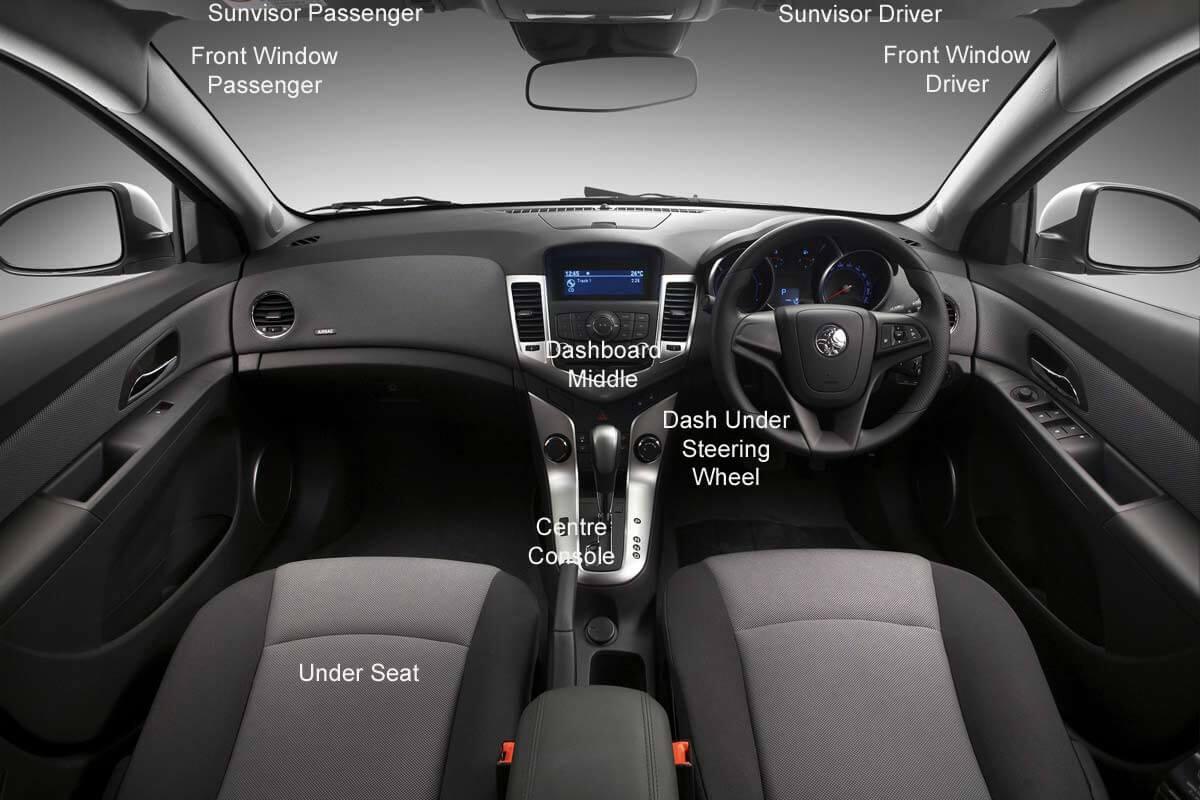 interior-antenna-spots